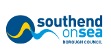Southend on Sea County Council
