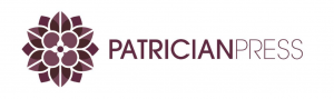 Patrician Press logo