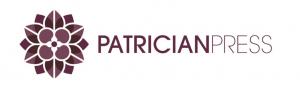 Patrician Press logo