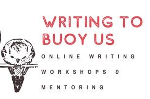 writing_to_buoy_us_3x2