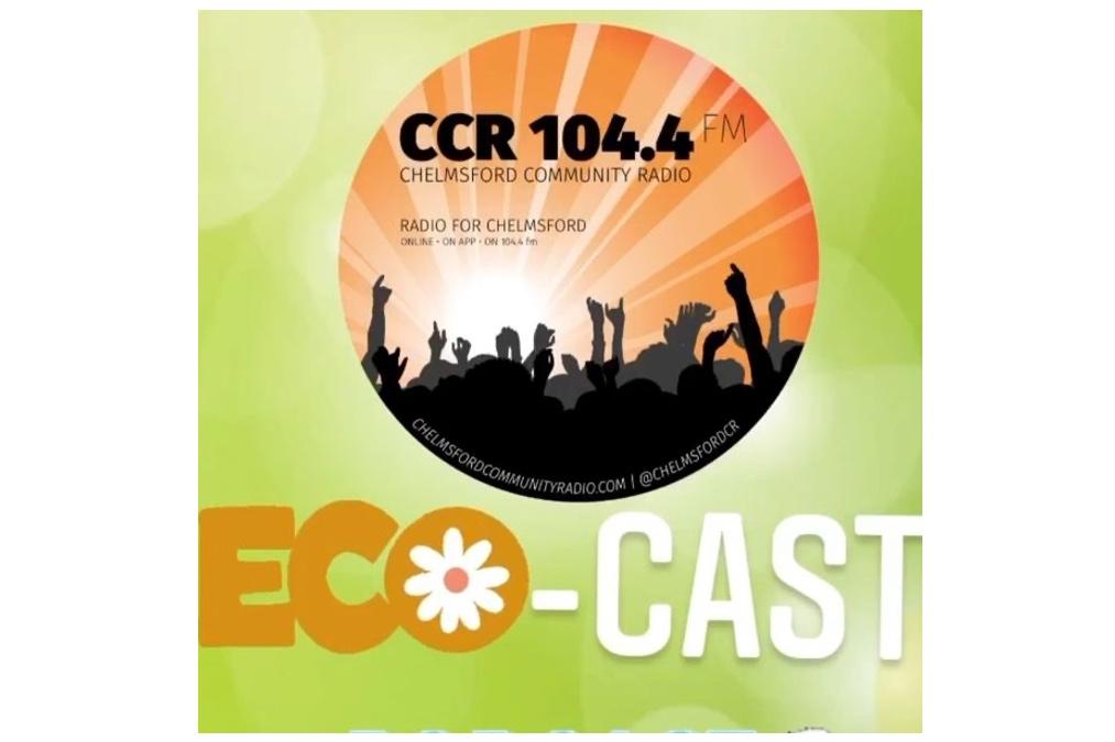 Eco cast artwork 3x2